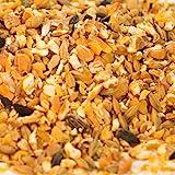 Karner Bio Entenkorn 25kg Sack für Wassergeflügel
