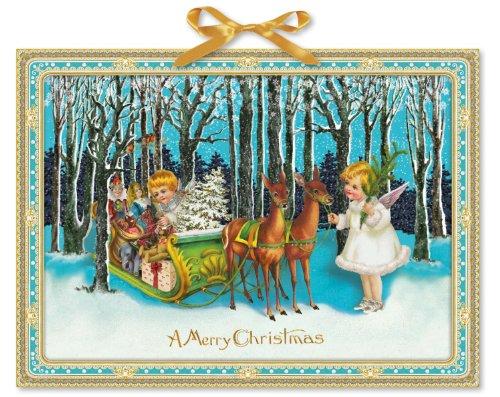 Pdf A Merry Christmas Epub Nazarenphile
