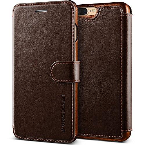 funda-iphone-7-plus-vrs-design-layered-dandymarron-oscuro-wallet-card-slot-casepu-leather-para-apple
