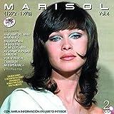 Vol.4 - Sus Grabaciones De 1972 A 1978