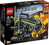 LEGO® Technic Schaufelradbagger