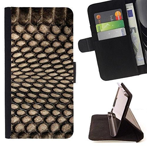 for-sony-xperia-m4-aqua-case-motif-spots-textile-noir-net-la-tarjeta-de-credito-slots-pu-funda-de-cu