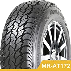 Mirage MR-AT172 215/75R15 100S Tubeless Car Tyre