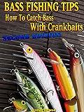 Crankbait For Bass - Best Reviews Guide