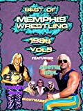 Best Of Memphis Wrestling 1986 Vol 5 [OV]