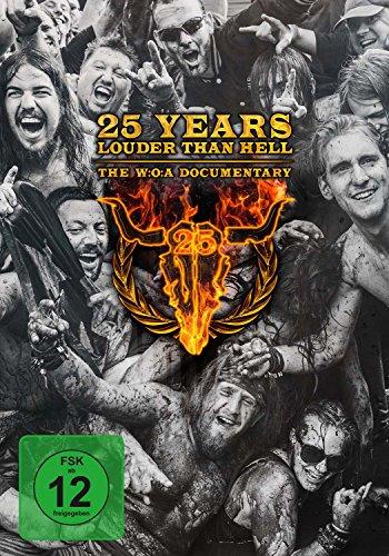 25-years-louder-than-hell-the-woa-documentary-blu-ray