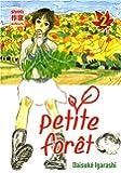 Petite Forêt, Tome 2 :