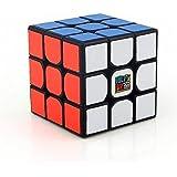 Furado AA, 3 x 3 x 3 Zauberwürfel, Geschwindigkeit, Puzzle-Würfel, super langlebig mit lebhaften Farben, Trainingsspiel Twist Brain Teasers IQ Spielzeug für Kinder