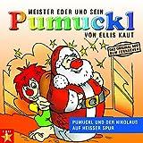 Pumuckl 1 Weihnachten
