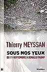 Sous nos yeux par Meyssan