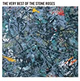 Songtexte von The Stone Roses - The Very Best of the Stone Roses