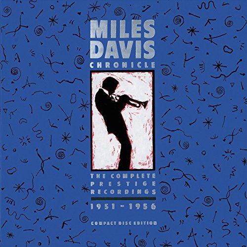 'Round Midnight [feat. John Coltrane & Red Garland & Paul Chambers & Philly Joe Jones]