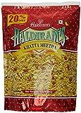 #1: Haldiram's Delhi Khatta Meetha, 1.2kg