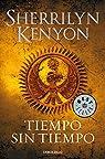 Tiempo sin tiempo par Kenyon