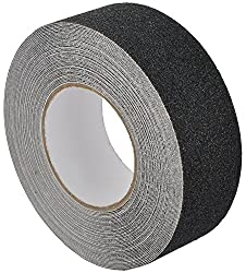 Bapna Anti Skid Tape, 50 mm x 18 meters