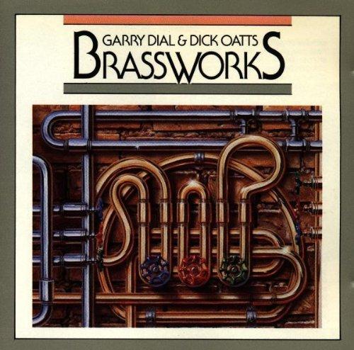 brassworks-by-dial-oatts-1991-12-06