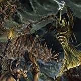 Marduk: Opus Nocturne [180 Gram Vinyl] [Vinyl LP] (Vinyl)