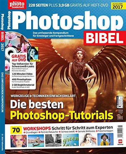 photoshop-bibel-2017-fur-einsteiger-und-fortgeschrittene