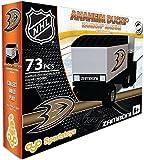 Anaheim Ducks Oyo G1 NHL Zamboni