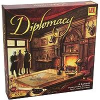 Avalon Hill 221930000 - Diplomacy
