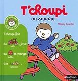Best Société Livres pour 2 ans de - T'choupi au square - (Tome 9) - Dès Review