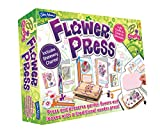 John Adams Flower Press / Blume Presse