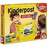 Schmidt Spiele 40537 - Kinderpost