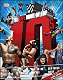 #3: The WWE Book of Top 10s (Dk)