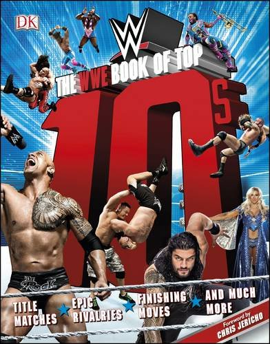 the-wwe-book-of-top-10s-dk