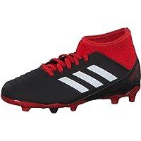 Women's Football Boots