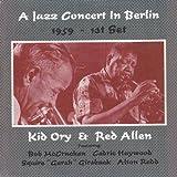 A Jazz Concert in Berlin 1959: 1st Set