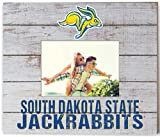 KH Sports Fan South Dakota State Univ Jackrabbits Lattenrost