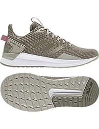 Amazon.it  adidas - 37.5   Scarpe da donna   Scarpe  Scarpe e borse 811c6e4607a