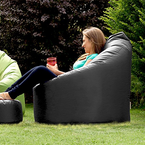 adult-xxl-giant-bean-bag-chair-luxury-teardrop-beanbag-black-indoor-outdoor-bean-bags