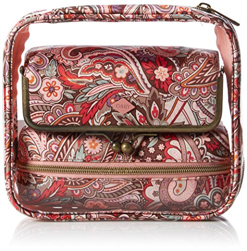 oililyoilily-duo-in-a-package-beauty-case-donna-rosa-pink-vintage-pink-329-20x15x8-cm-b-x-h-x-t