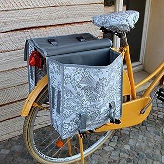 Bolsa-de-bicicleta-alforja-trasera