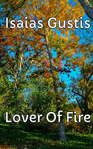 lover-of-fire-gangsters-of-the-nation-english-edition