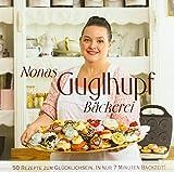 Nonas Gugelhupf Bäckerei
