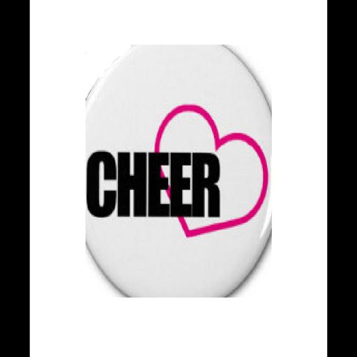 cheer-button-mobile