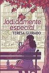 https://libros.plus/jodidamente-especial/