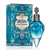Katy Perry Royal Revolution Eau de Parfum Spray 100 ml