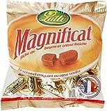 Lutti Caramels mous Magnificat 250 g