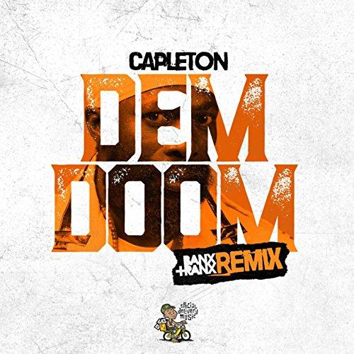 Dem Doom (Banx & Ranx Remix)