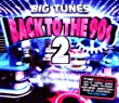 Big Tunes Back To The 90's II