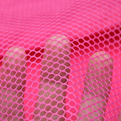 MMBOX , Kofferorganizer hot pink hot pink