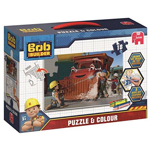 bob-the-builder-19443-floor-puzzle-18piezas-rompecabeza-rompecabezas-floor-puzzle-bob-the-builder-ni