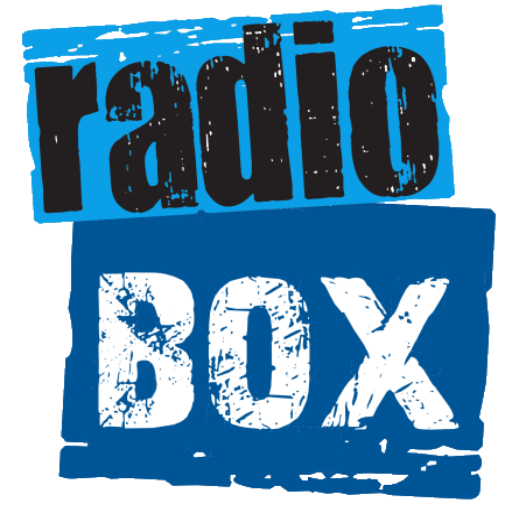 radio-box-fm-internet-record