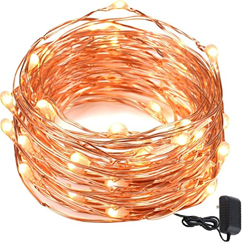 aje-33ft-100-leds-warm-white-starry-lights-copper-led-lightscomplete-waterproof-ultra-thin-string-wi