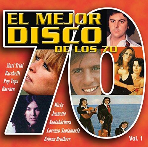 el-mejor-disco-de-los-70-vol1