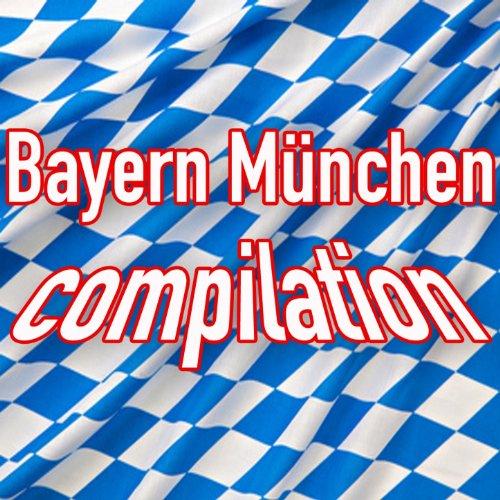 Bayern München Compilation (Ch...